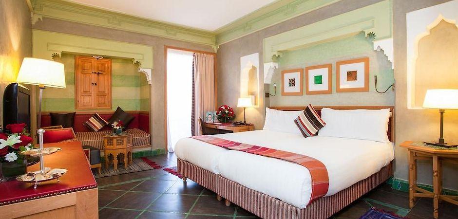 Les jardins de l agdal hotel and spa marrakesh - Les jardins de l agdal hotel spa ...